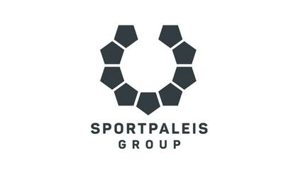 Sportpaleis group
